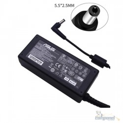 Fonte Notebook Asus 19v 3.42a pino 5.5 x 2.5mm